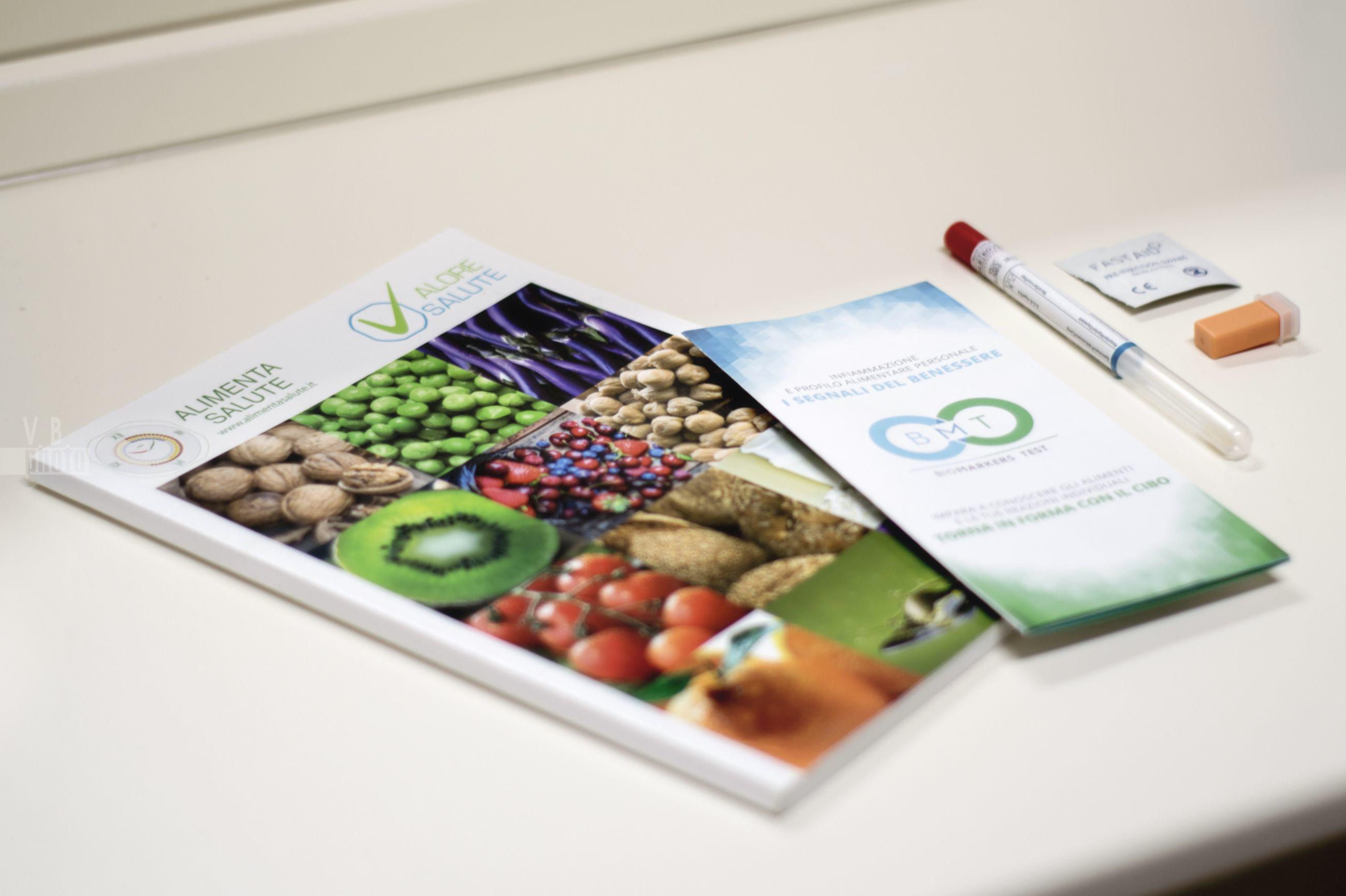 Farmacia Gemmato